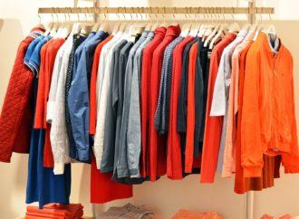 Få din klädbudget att räcka längre