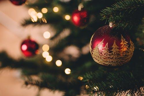 Gör en långresa med familjen över julhelgen