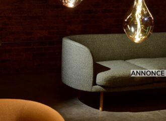 Fördelar med LED-belysning